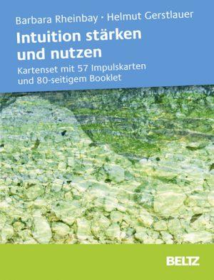 cover-kartenset-intuition-staerken_Seite_1